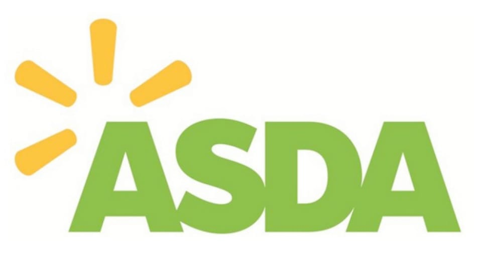 asda marketing plan The marketing audit helps to understand the fundamentals of a company's marketing planning process auditing is not only conducted not only at the planning stage and also conducted during various stages until the implementation of the marketing plan.