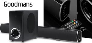 goodmans-bluetooth-soundbar
