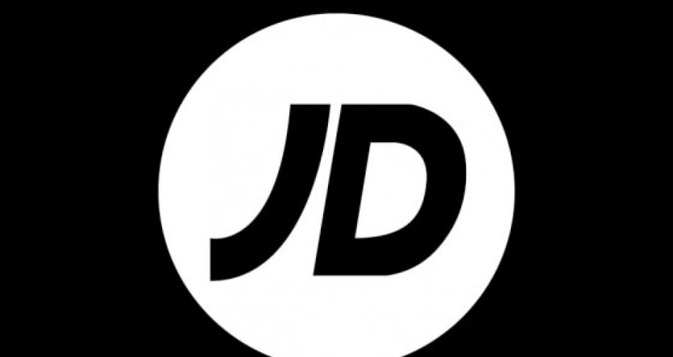 JD Sports Black friday UK