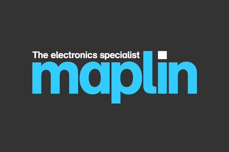 Maplin-black-friday