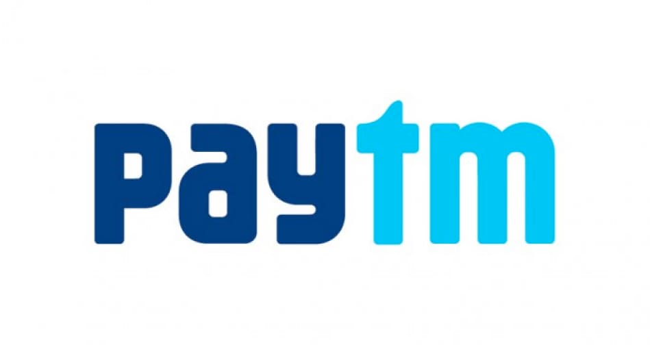 Paytm coupons and promo code