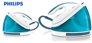 philips-steam-generator-iron