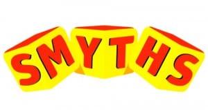Smyths Toys Store