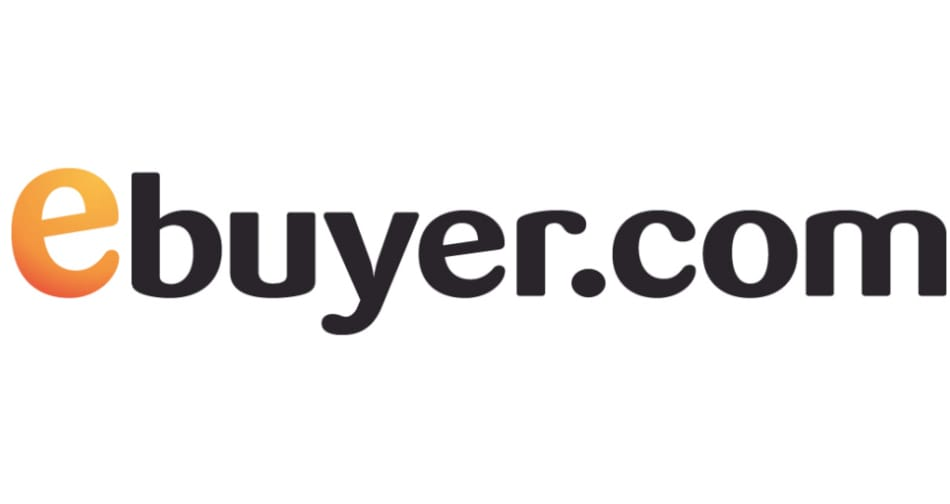 ebuyer black friday