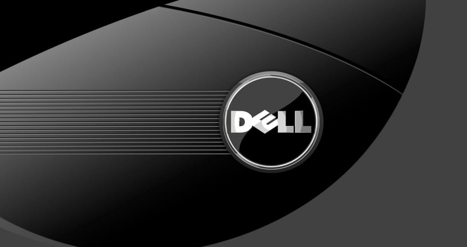 Dell US leaked ad shows UK potential for deals