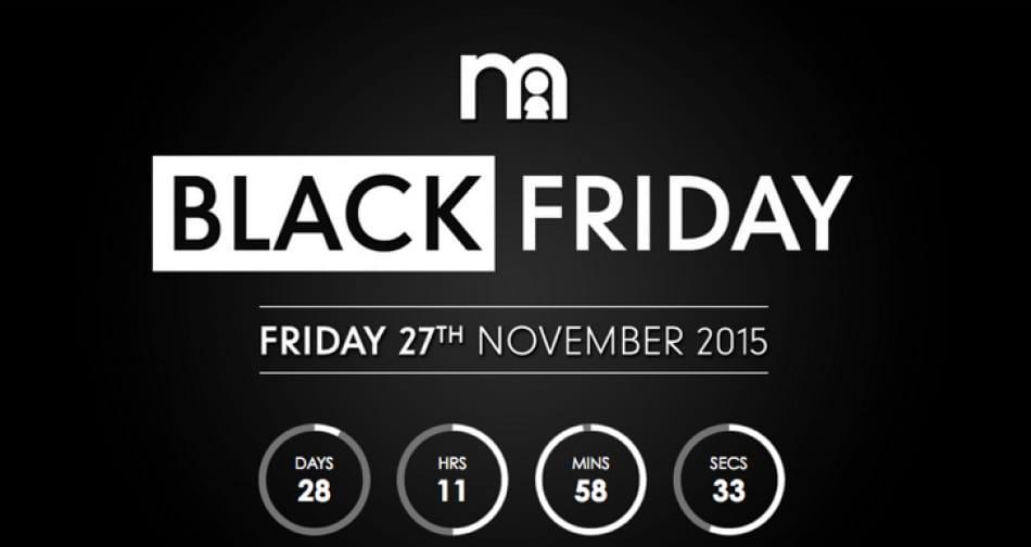 Black Friday  Deals On Car Seats