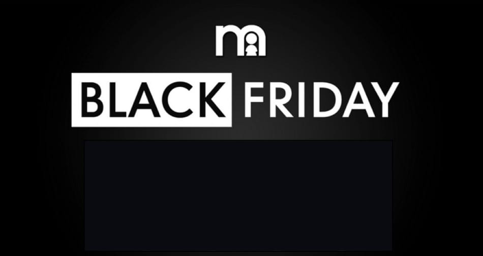 Mothercare-Black-Friday-UK