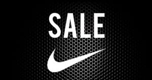 Nike Shoes Black Friday Sales Store Hours
