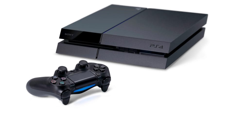 PS4 price drop before UK Black Friday deals