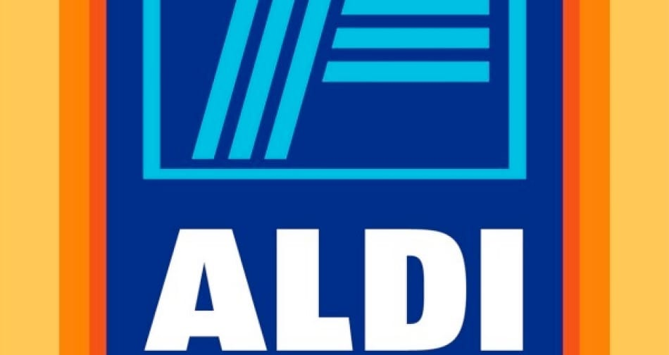 aldi black friday uk