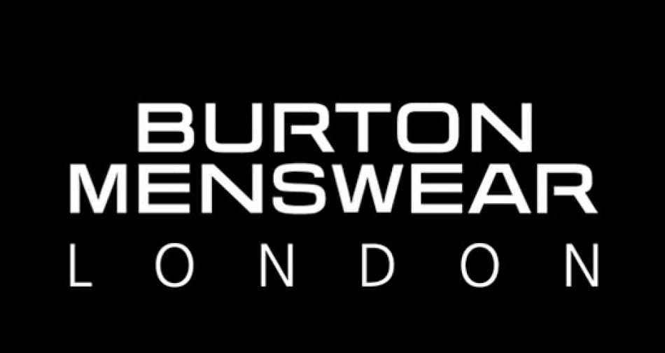 burton black friday uk