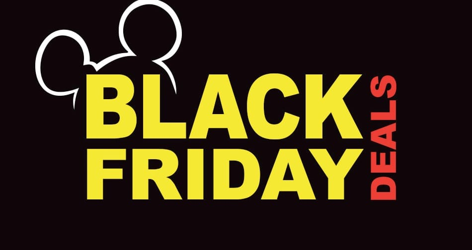 disney-black-friday-uk-deals