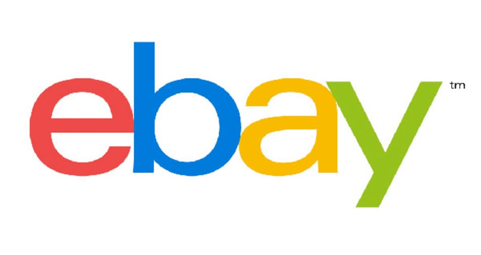 eBay UK Black Friday 2018 Deals