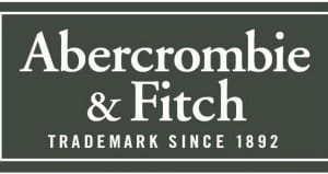 Abercrombie & Fitch UK