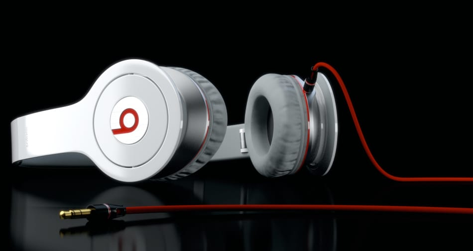 Beats deals for headphones