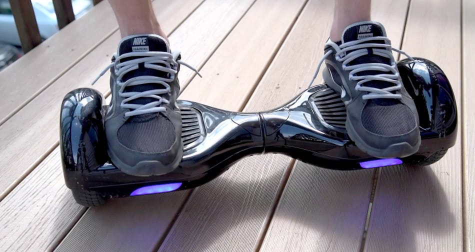 Deals for Balance Boards