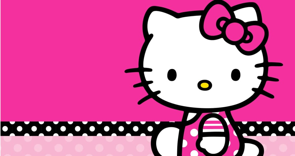 Deals for Hello kitty toys