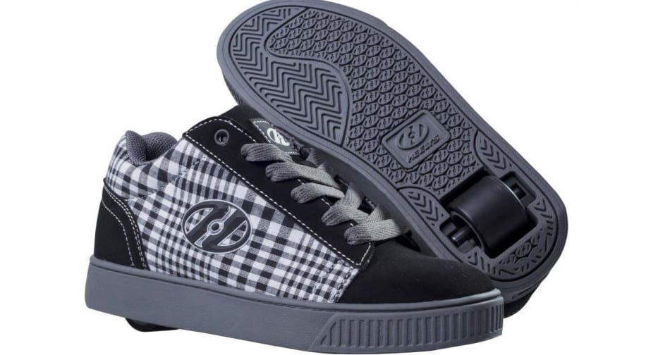 Deals for Kids Heelys