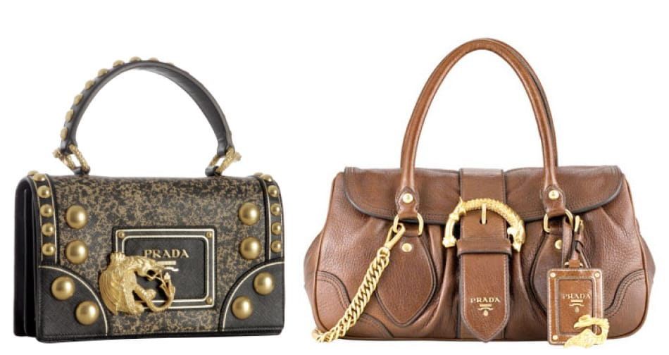 Deals for designer handbags
