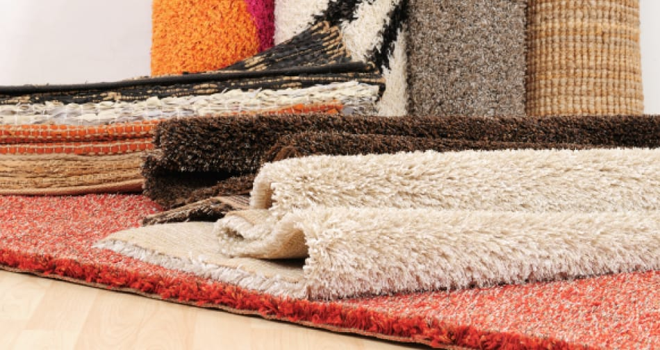 Deals on Carpets and Rugs