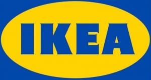IKEA UK