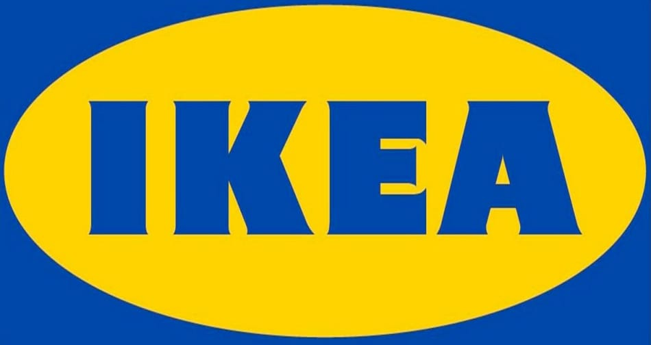 IKEA UK Black Friday