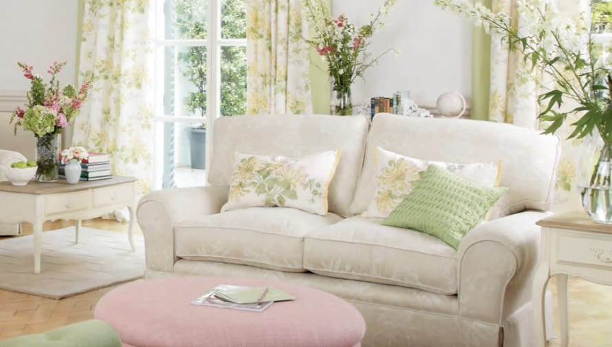 Laura Ashley Black Friday 2019 Deals