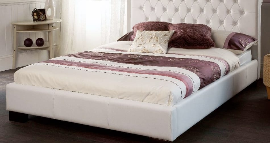 Mattress And Bed Deals