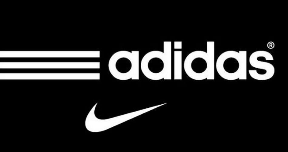 Nike and Adidas deals for trainers