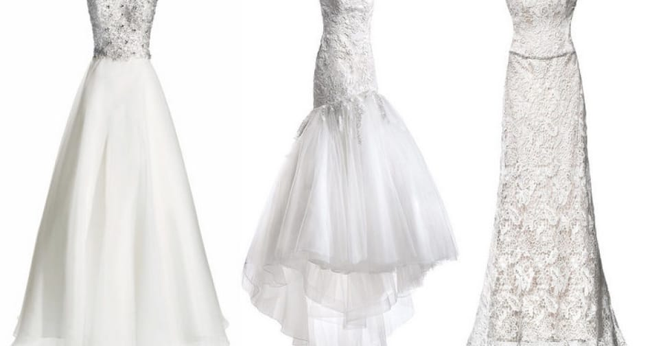 Wedding Dress Black Friday deals