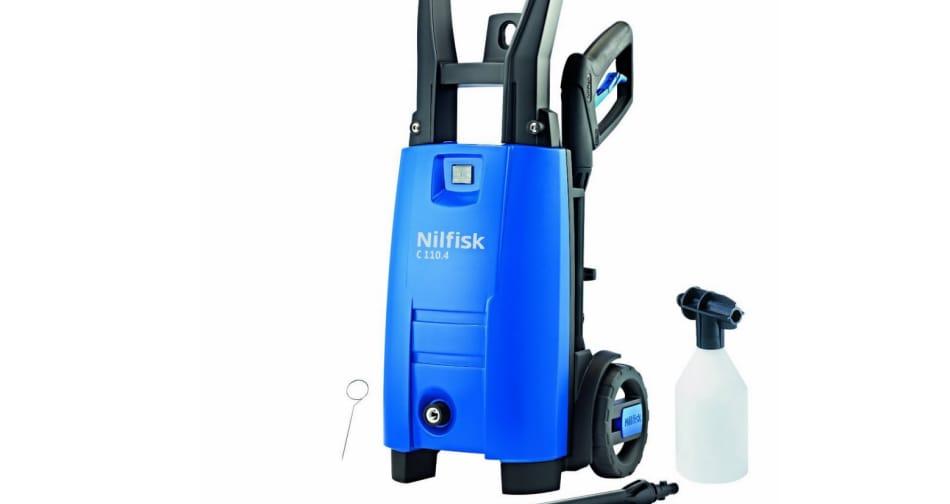 Nilfisk C110