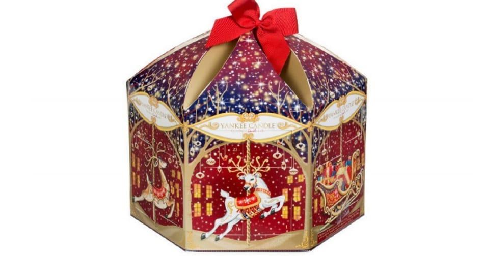 top 5 yankee candle gift set sale black friday uk