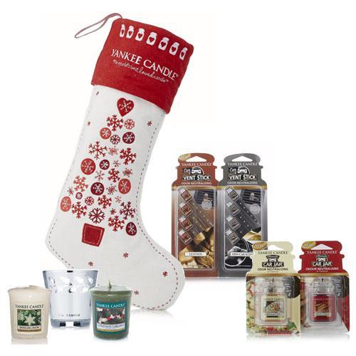 yankee-candle-white-stocking-car-air-fresheners4929820