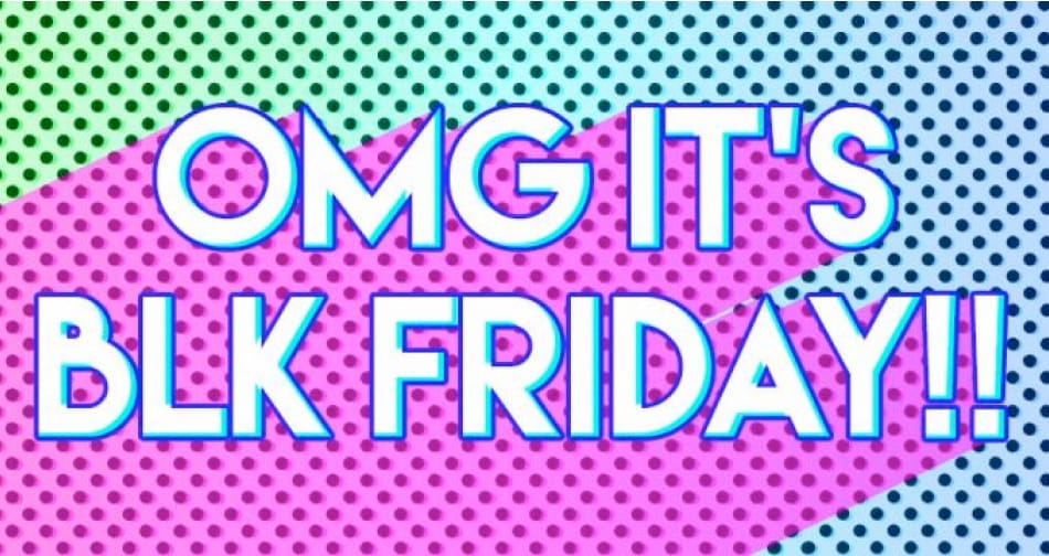 hqhair-black-friday-uk-deals