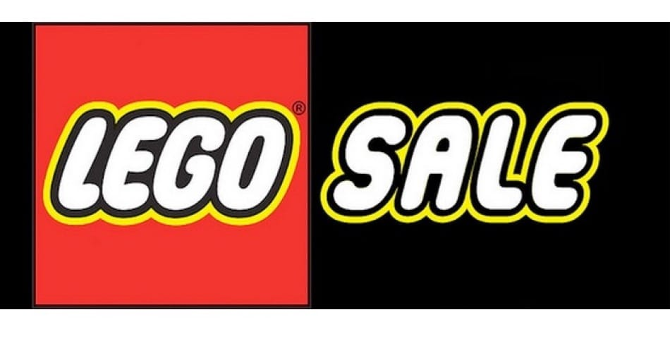 lego-black-friday-uk