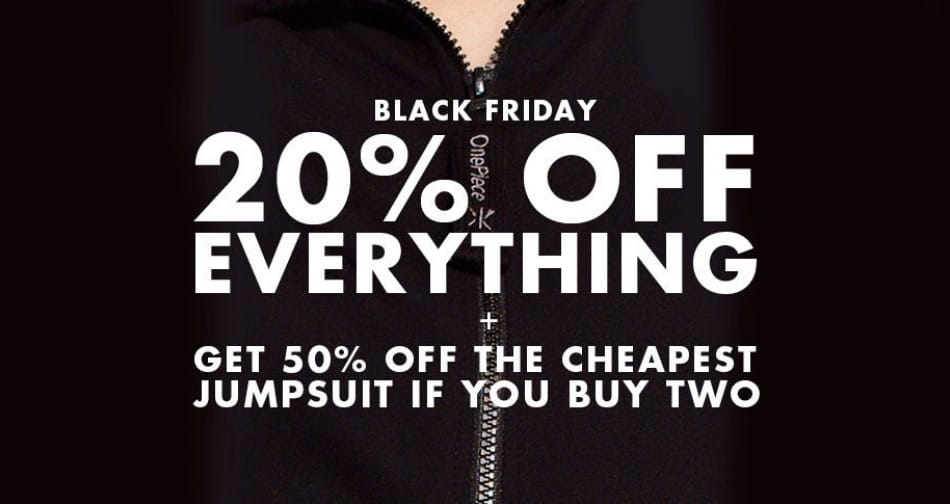 onepiece-black-friday-uk-deals