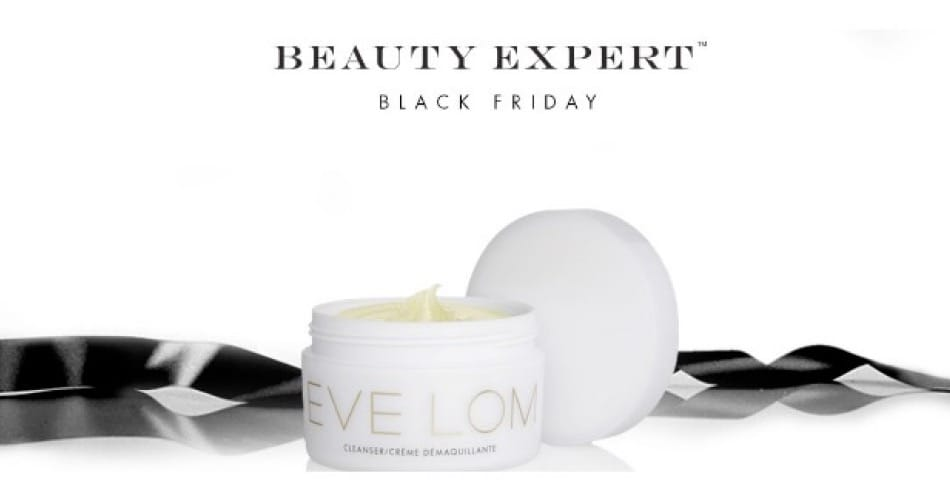 beauty-expert-black-friday-uk-deals