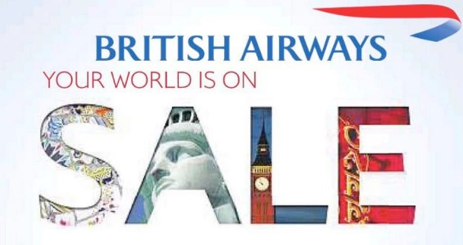 british-airways-black-friday-uk