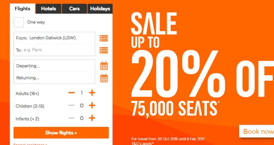 easyjet-black-friday-uk