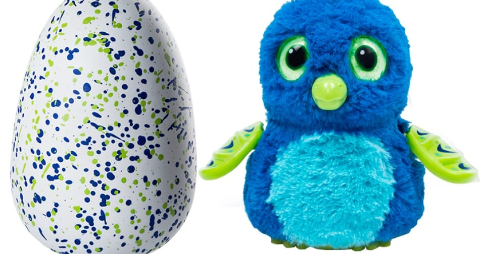 hatchimals-black-friday-uk-deals