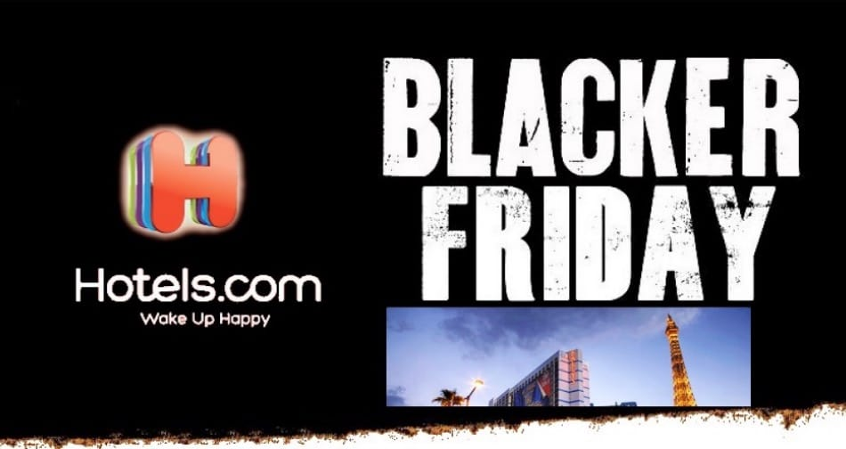 hotels-com-black-friday-uk-deals