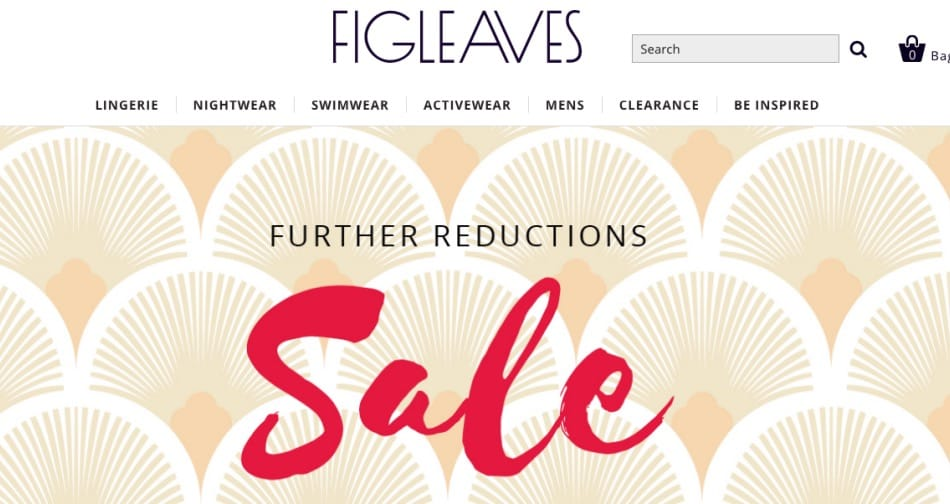 figleaves-black-friday-uk
