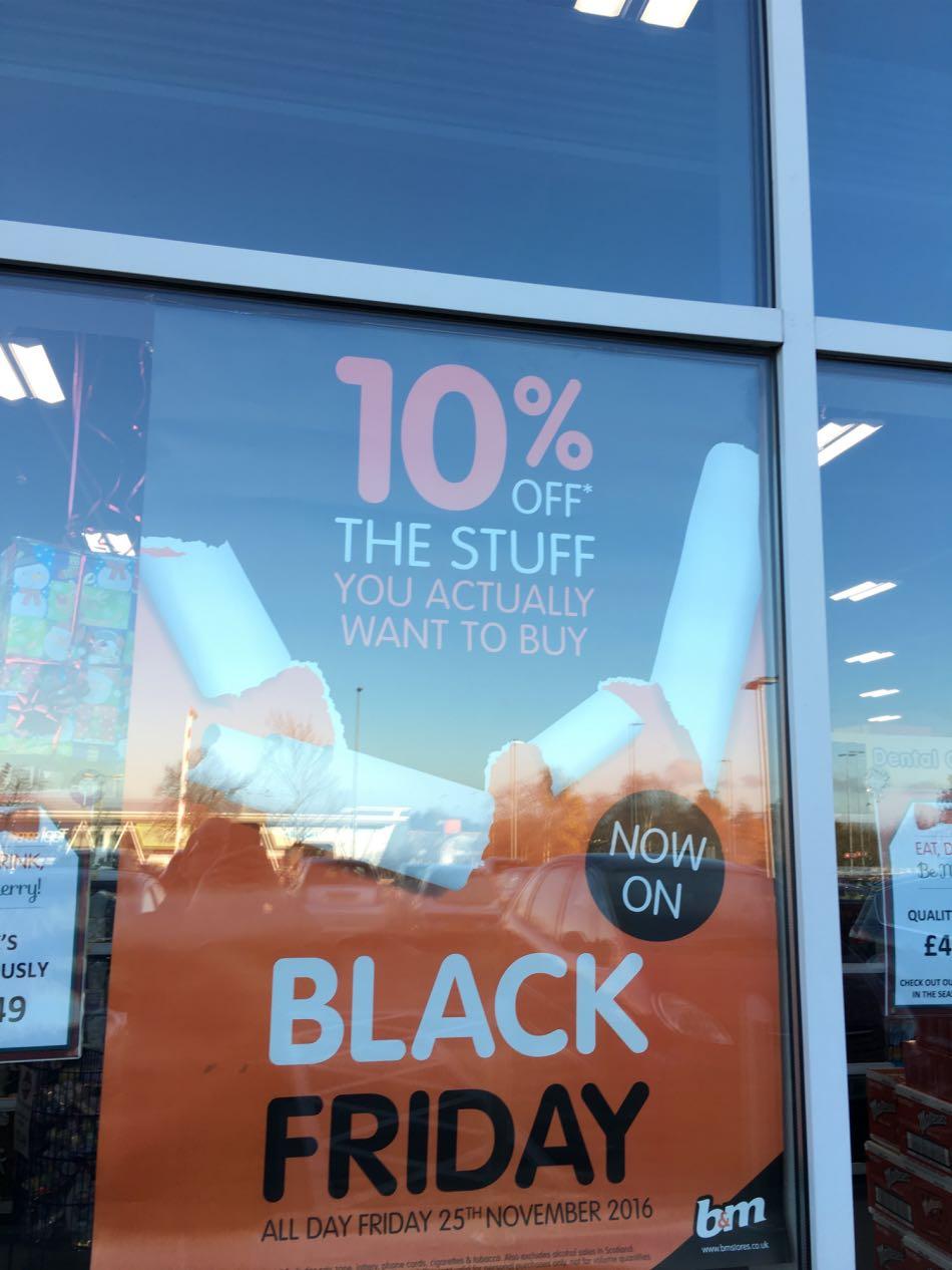bandm-black-friday-deals-2