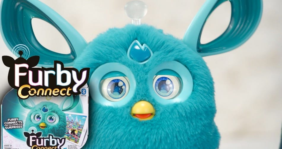 furby-connect-black-friday-uk-deals