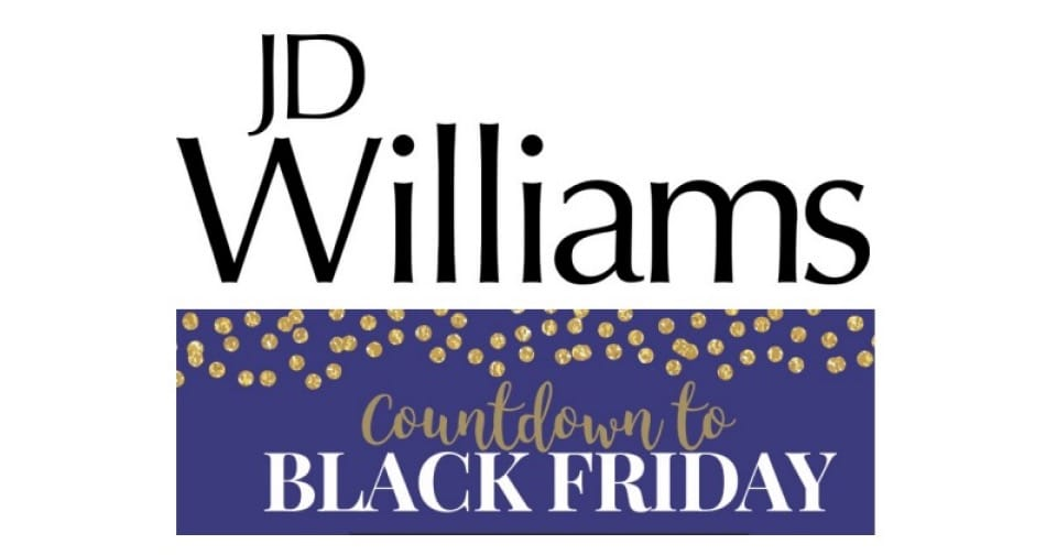 jd-williams-black-friday-deals