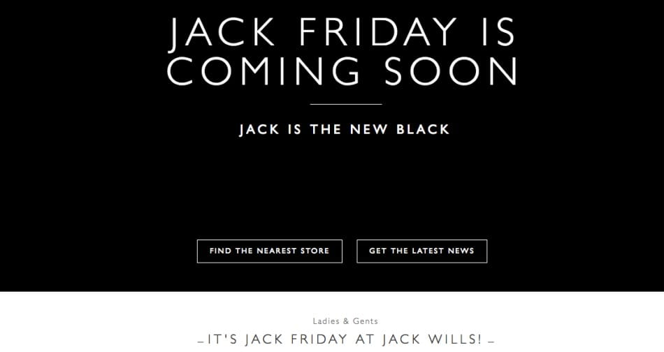 jack-wills-black-friday-deals