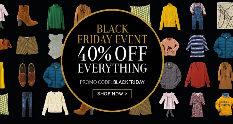 la-redoute-black-friday-deals