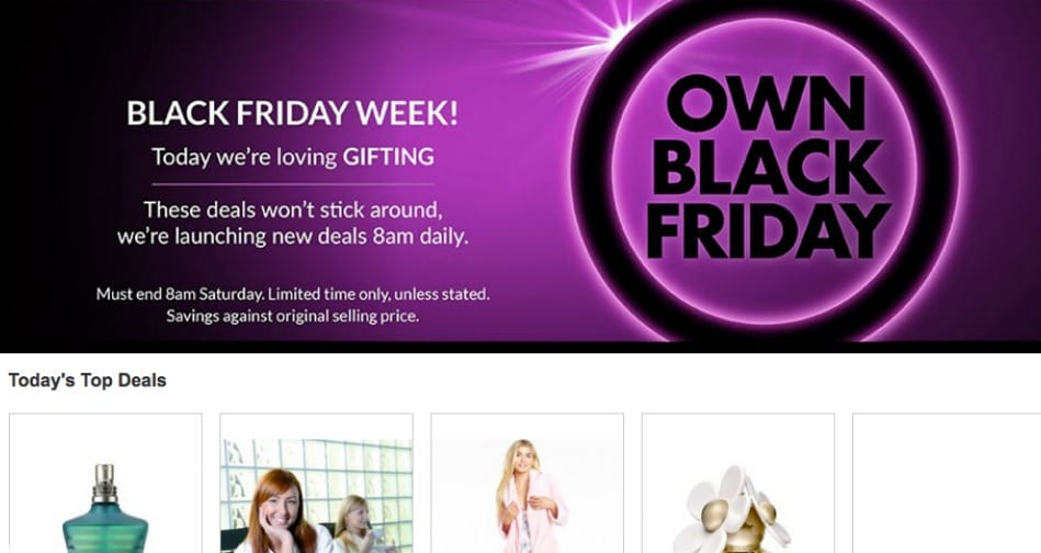 littlewoods-black-friday-deals