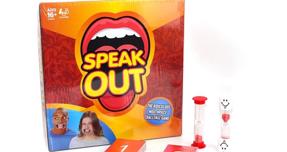 speak-out-game-black-friday-deals