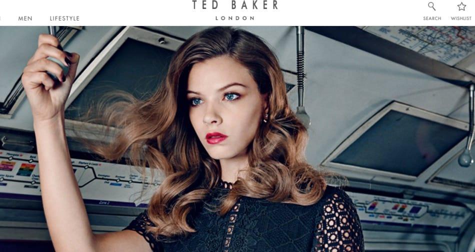 ted-baker-black-friday-uk-deals